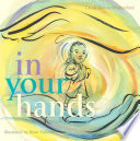 link to In your hands in the TCC library catalog