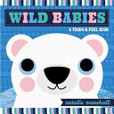 Wild Babies (Touch and Feel Re-Jacket)