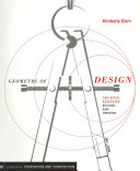 Geometry of Design, Revised and Updated