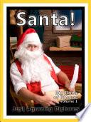 Just Santa! vol. 1