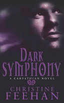 Dark Symphony ebook