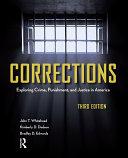 Corrections [Pdf/ePub] eBook