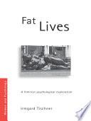 Fat Lives Book