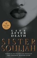 Life After Death Pdf/ePub eBook