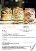 Glutan   Soy free 100  recipes