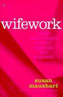 Wifework