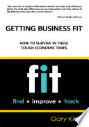 Getting Business Fit