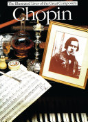 Chopin  The Illustrated Lives of the Great Composers