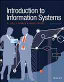 Introduction to Information Systems Pdf/ePub eBook
