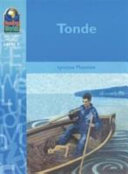 Books - Tonde | ISBN 9781405028240
