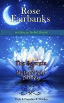 The Secrets of Netherfield Abbey Pdf/ePub eBook