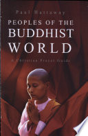 Read Online Peoples of the Buddhist World For Free