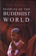 Pdf Peoples of the Buddhist World