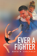 Pdf Ever a Fighter Telecharger