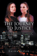 The Journey to Justice
