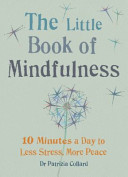 The Little Book of Mindfulness Book