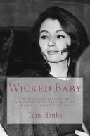 Wicked Baby