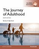 Journey of Adulthood  Global Edition Book