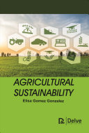 Agricultural Sustainability Book