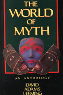 The World of Myth