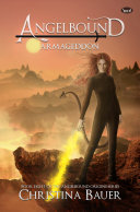 Armageddon First Edition ebook