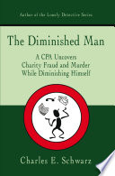 The Diminished Man