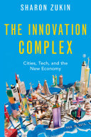 The Innovation Complex Pdf/ePub eBook
