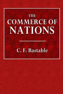 The Commerce of Nations