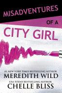 Misadventures of a City Girl Pdf/ePub eBook