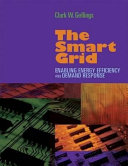 The Smart Grid Book