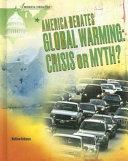 America Debates Global Warming