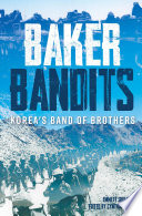 Baker Bandits