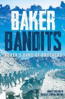 Pdf Baker Bandits Telecharger