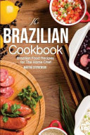The Brazilian Cookbook