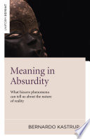 Meaning in Absurdity Online Book