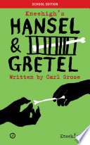 Hansel   Gretel  School edition
