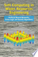 Soft Computing in Water Resources Engineering Book