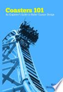 Coasters 101 Book PDF