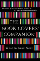 The Book Lovers' Companion