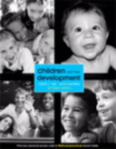 Children and Their Development  First Canadian Edition