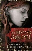 Pdf Untitled Blood Gospel 1 Of 3