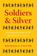 Soldiers and Silver [Pdf/ePub] eBook