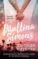 The Tiger Catcher Book PDF