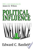 Political Influence