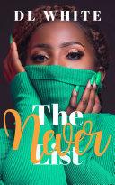 The Never List [Pdf/ePub] eBook