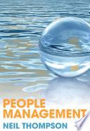 People Management Book PDF