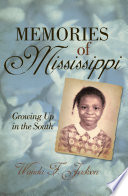 Memories Of Mississippi