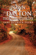 Town of Dalton: The Courtships