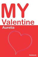 My Valentine Aurelia