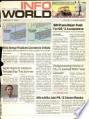 6. Febr. 1989
